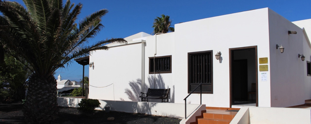 British Dental Clinic Tias: Your friendly Lanzarote dentist