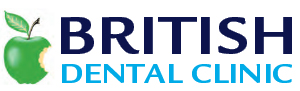 British Dental Clinic Lanzarote
