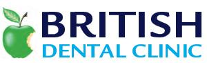 British Dental Clinic Lanzarote