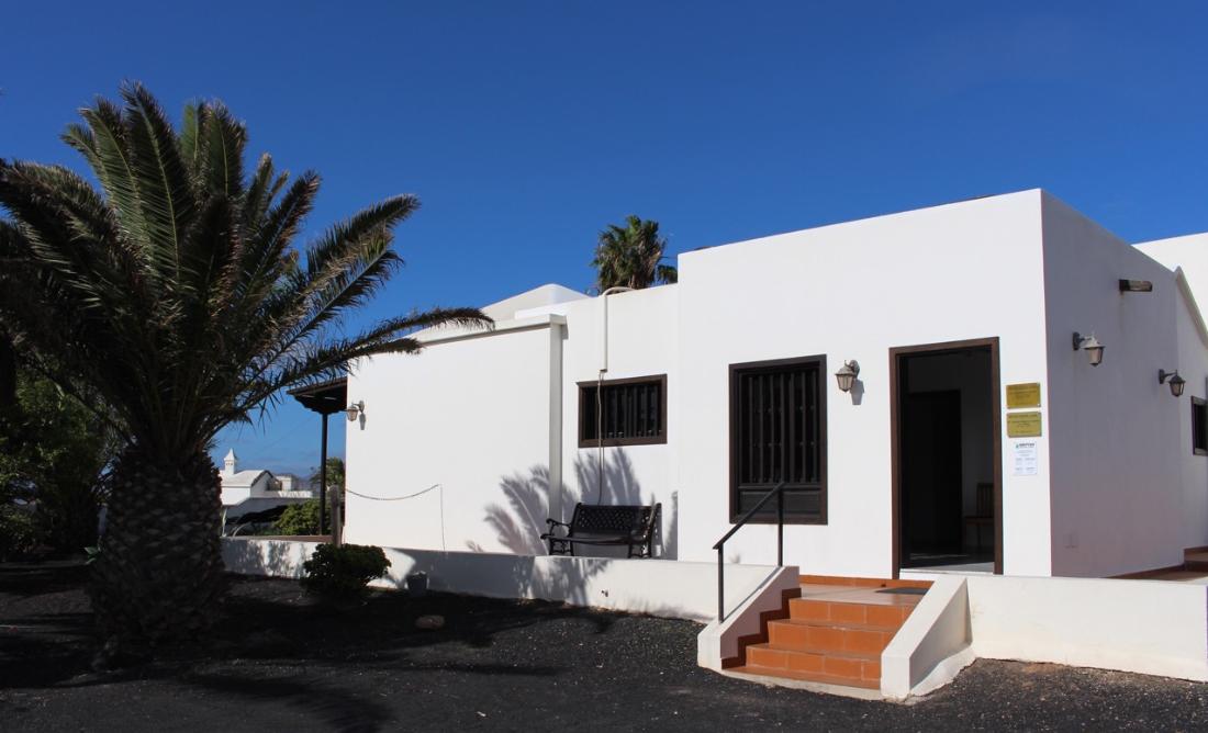 Clínica Dental Británica Tías: Su amigable dentista de Lanzarote